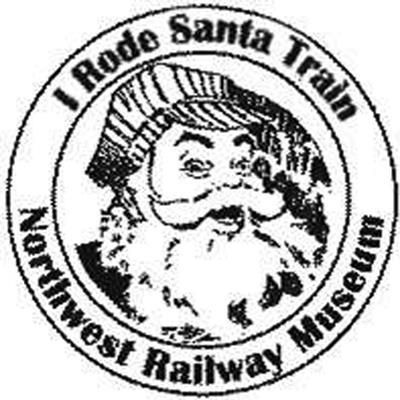 SENSORY Friendly Santa Train Ride